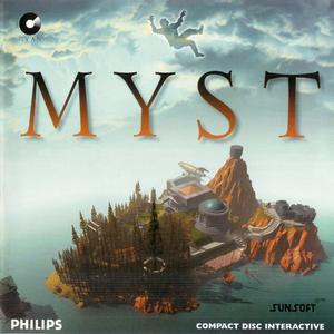 235837-myst_large (1)