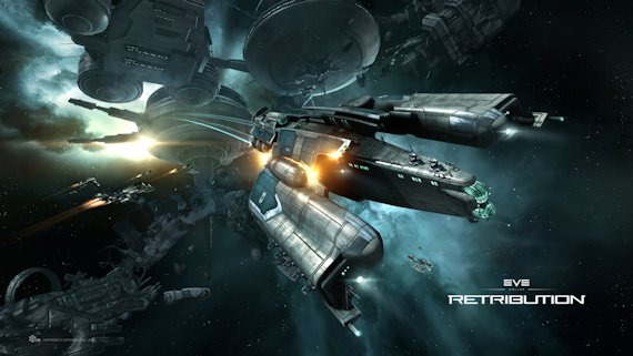 EVE_online