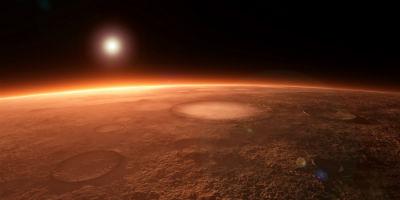 mars-orbital-photo-edit