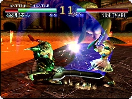 Soul_Calibur_DC