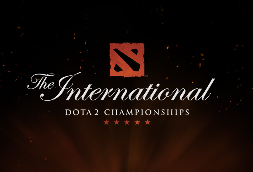 TI6 Grand Finals and Highlights