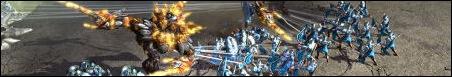 battleforge_002