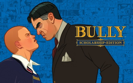bully_2.jpg