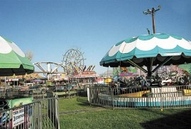 Carnival of Gamers