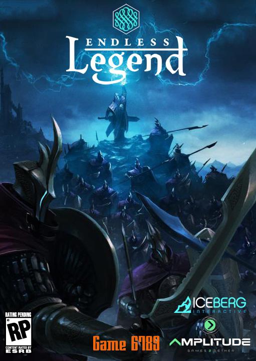 endless_legend
