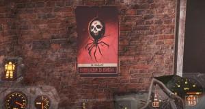 fallout_4_communism
