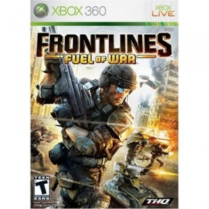 frontline_box