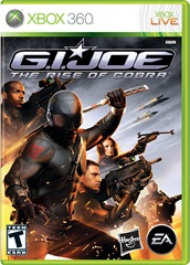 g-i-joe-the-rise-of-cobra-xbox-360-box-art