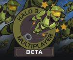 Halo 3 Beta