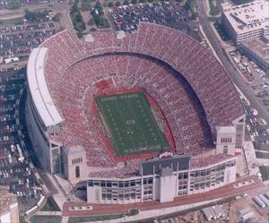 ohio-stadium2.jpg