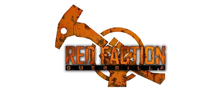 rfg_logo_wide