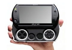 sony-psp-go-1