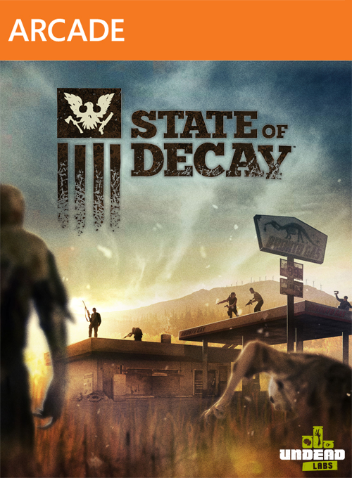 state_of_decay