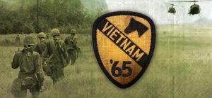 vietname65