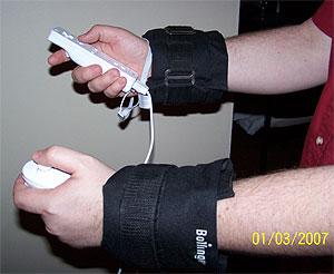 wristweights.jpg