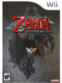 zelda twilight.jpg